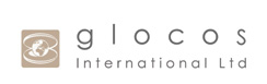 Glocos International