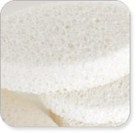Natural Cellulose